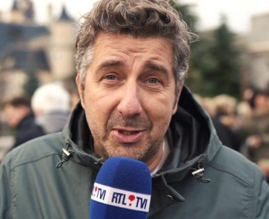 #RTLDisney - RTL TVI