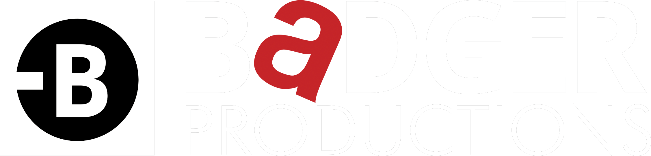 Badger Productions